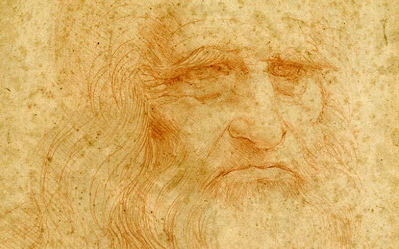 500-years-leonardo-da-vinci-turin